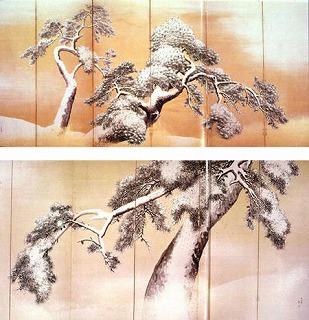 450pxokyo_pine_trees_shita