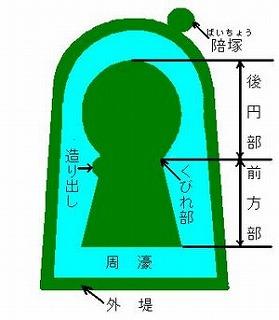 Zenpoukoenfun_moshikizu001