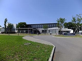 330pxakita_international_university